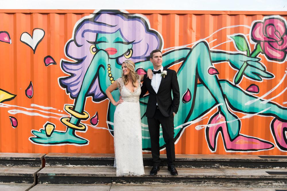Lacuna Lofts Wedding, Lacuna Lofts Wedding Photographer, Lacuna Lofts Wedding Photographer, Chicago Wedding Photographer (63 of 99).jpg