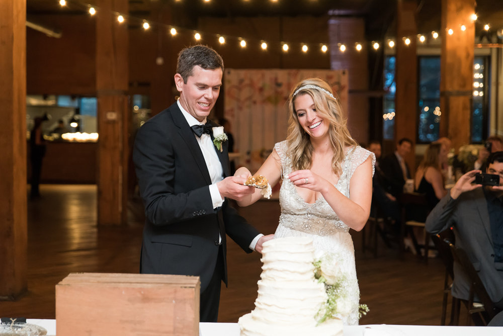 Lacuna Lofts Wedding, Lacuna Lofts Wedding Photographer, Lacuna Lofts Wedding Photographer, Chicago Wedding Photographer (66 of 99).jpg