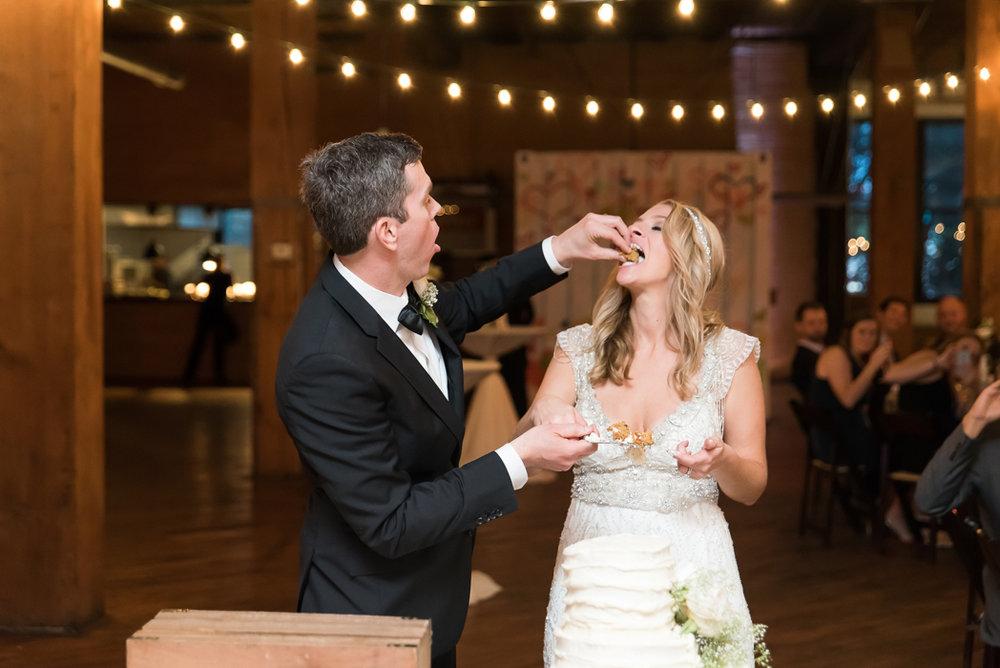 Lacuna Lofts Wedding, Lacuna Lofts Wedding Photographer, Lacuna Lofts Wedding Photographer, Chicago Wedding Photographer (67 of 99).jpg