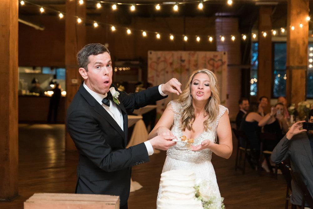 Lacuna Lofts Wedding, Lacuna Lofts Wedding Photographer, Lacuna Lofts Wedding Photographer, Chicago Wedding Photographer (68 of 99).jpg