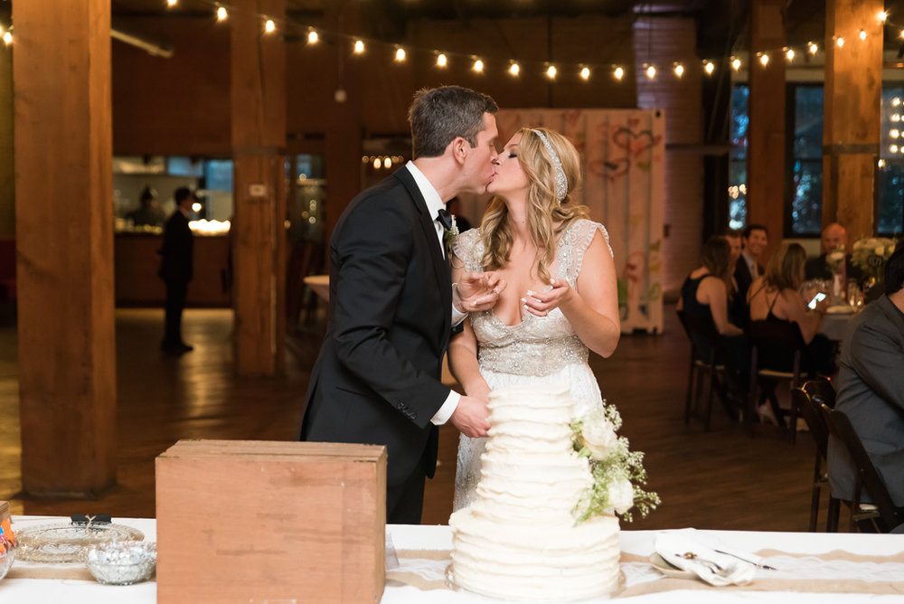 Lacuna Lofts Wedding, Lacuna Lofts Wedding Photographer, Lacuna Lofts Wedding Photographer, Chicago Wedding Photographer (69 of 99).jpg
