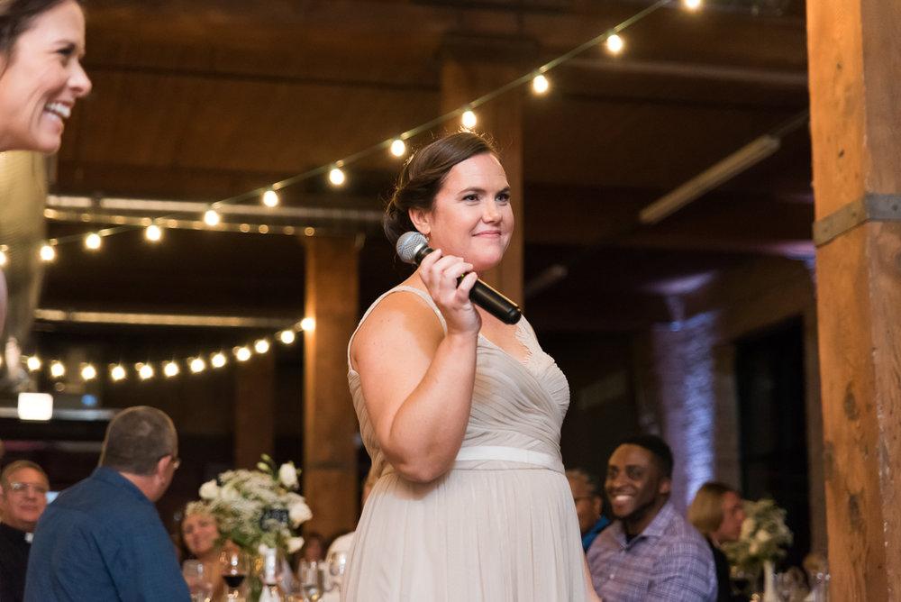 Lacuna Lofts Wedding, Lacuna Lofts Wedding Photographer, Lacuna Lofts Wedding Photographer, Chicago Wedding Photographer (73 of 99).jpg