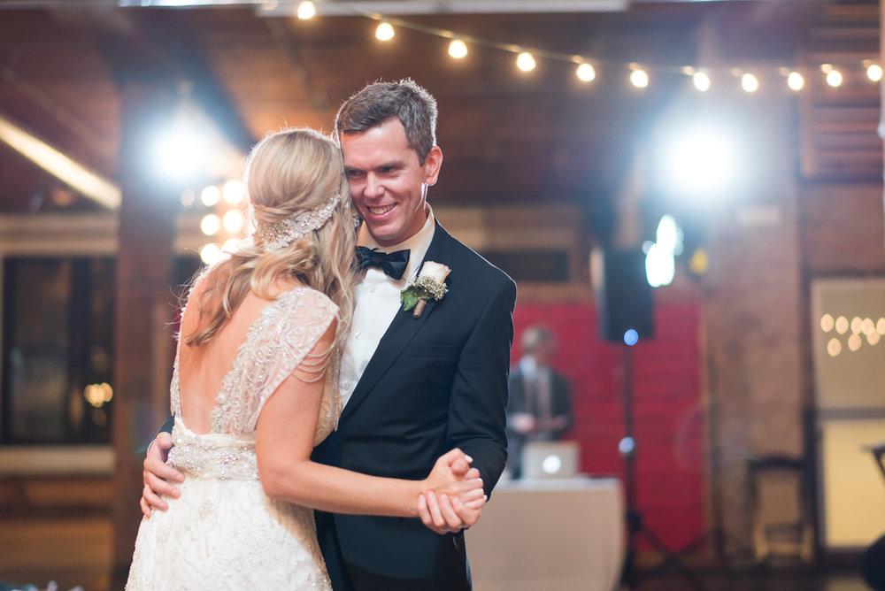 Lacuna Lofts Wedding, Lacuna Lofts Wedding Photographer, Lacuna Lofts Wedding Photographer, Chicago Wedding Photographer (77 of 99).jpg