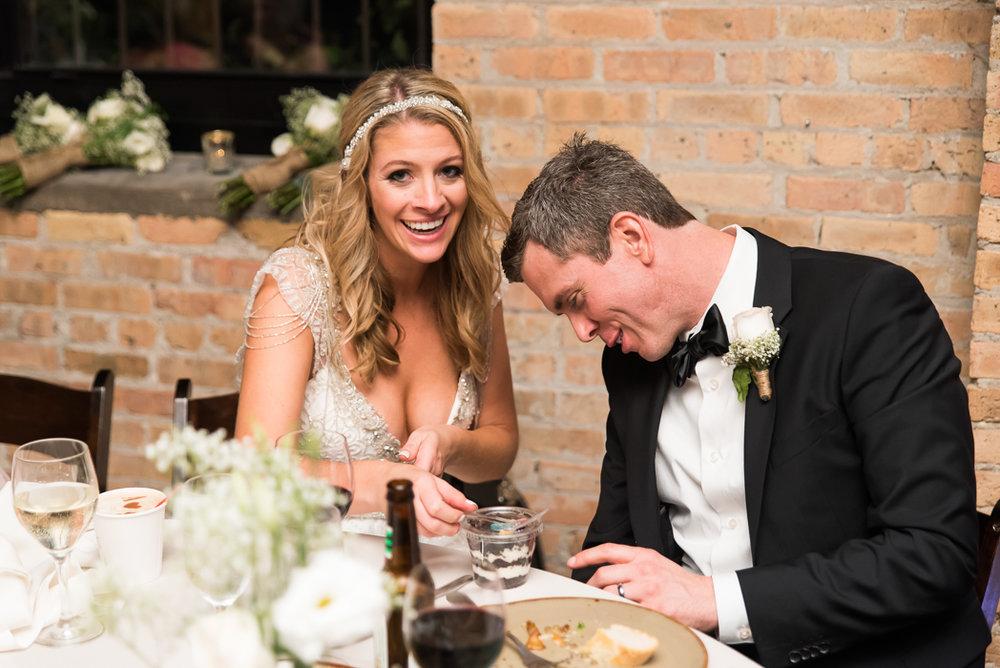 Lacuna Lofts Wedding, Lacuna Lofts Wedding Photographer, Lacuna Lofts Wedding Photographer, Chicago Wedding Photographer (76 of 99).jpg