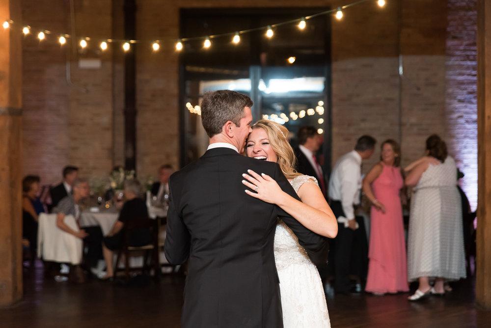 Lacuna Lofts Wedding, Lacuna Lofts Wedding Photographer, Lacuna Lofts Wedding Photographer, Chicago Wedding Photographer (83 of 99).jpg
