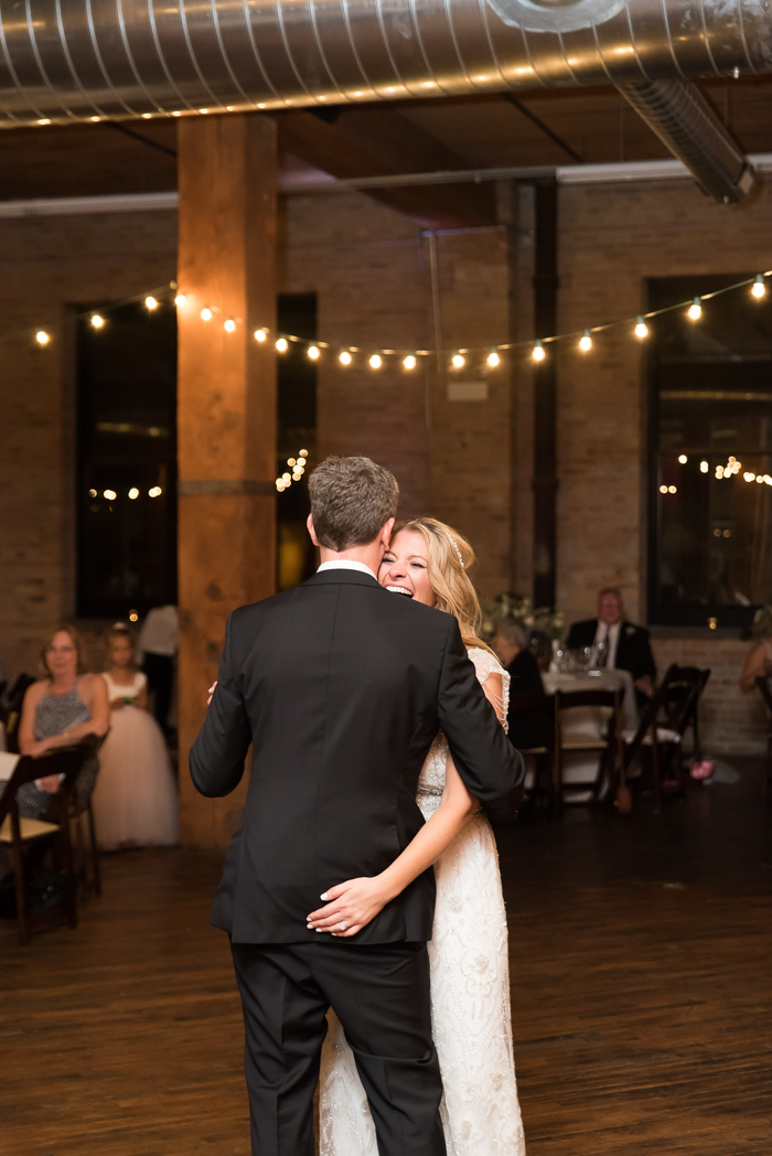Lacuna Lofts Wedding, Lacuna Lofts Wedding Photographer, Lacuna Lofts Wedding Photographer, Chicago Wedding Photographer (86 of 99).jpg