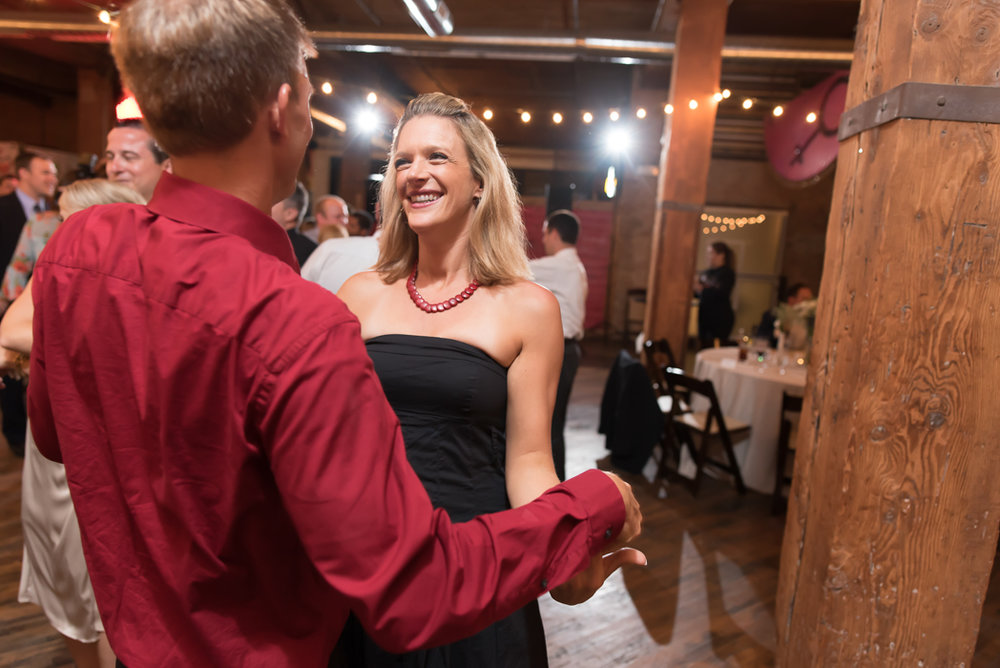 Lacuna Lofts Wedding, Lacuna Lofts Wedding Photographer, Lacuna Lofts Wedding Photographer, Chicago Wedding Photographer (89 of 99).jpg