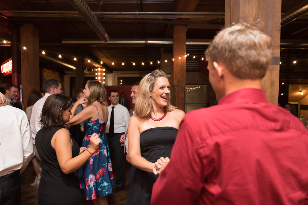 Lacuna Lofts Wedding, Lacuna Lofts Wedding Photographer, Lacuna Lofts Wedding Photographer, Chicago Wedding Photographer (90 of 99).jpg