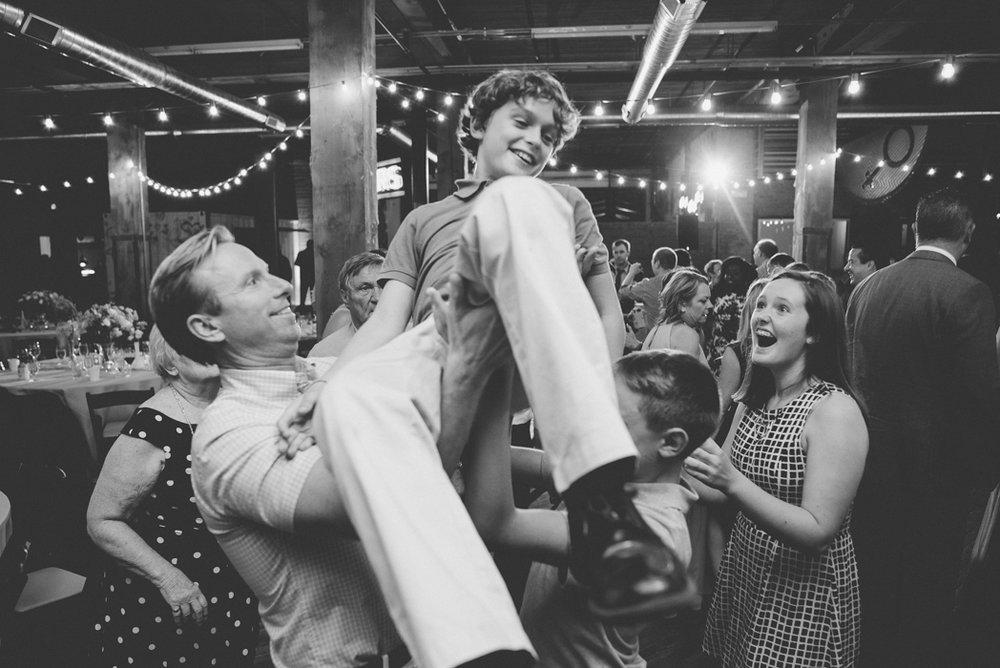 Lacuna Lofts Wedding, Lacuna Lofts Wedding Photographer, Lacuna Lofts Wedding Photographer, Chicago Wedding Photographer (94 of 99).jpg