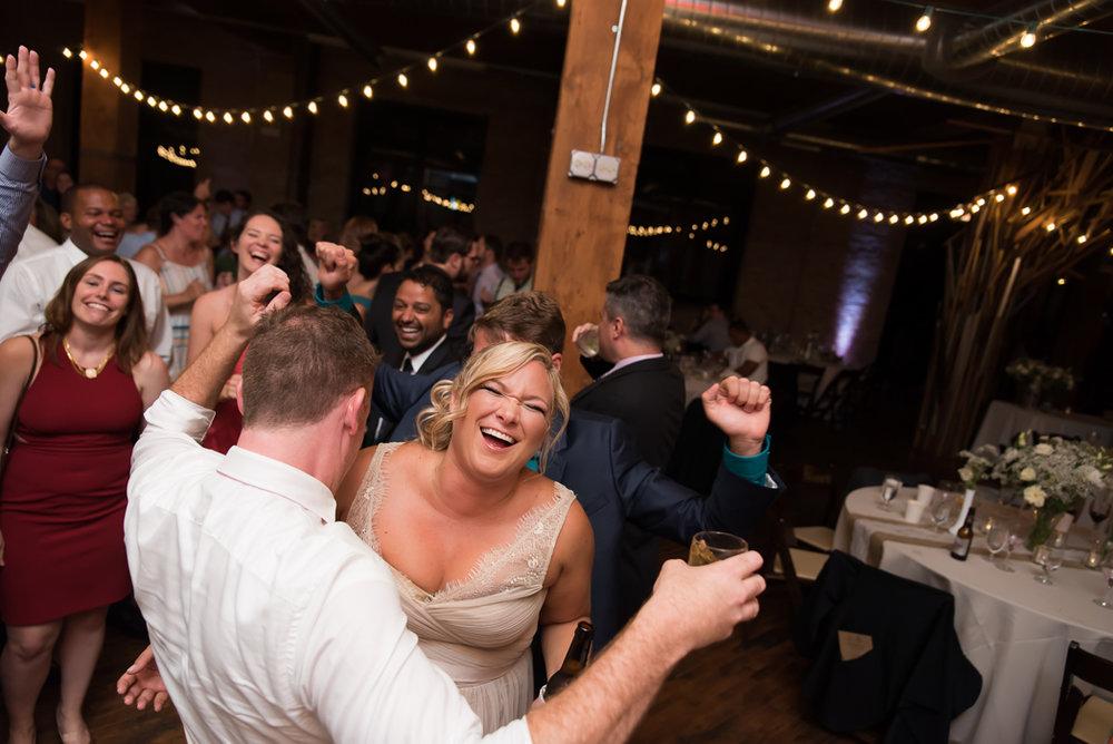 Lacuna Lofts Wedding, Lacuna Lofts Wedding Photographer, Lacuna Lofts Wedding Photographer, Chicago Wedding Photographer (95 of 99).jpg