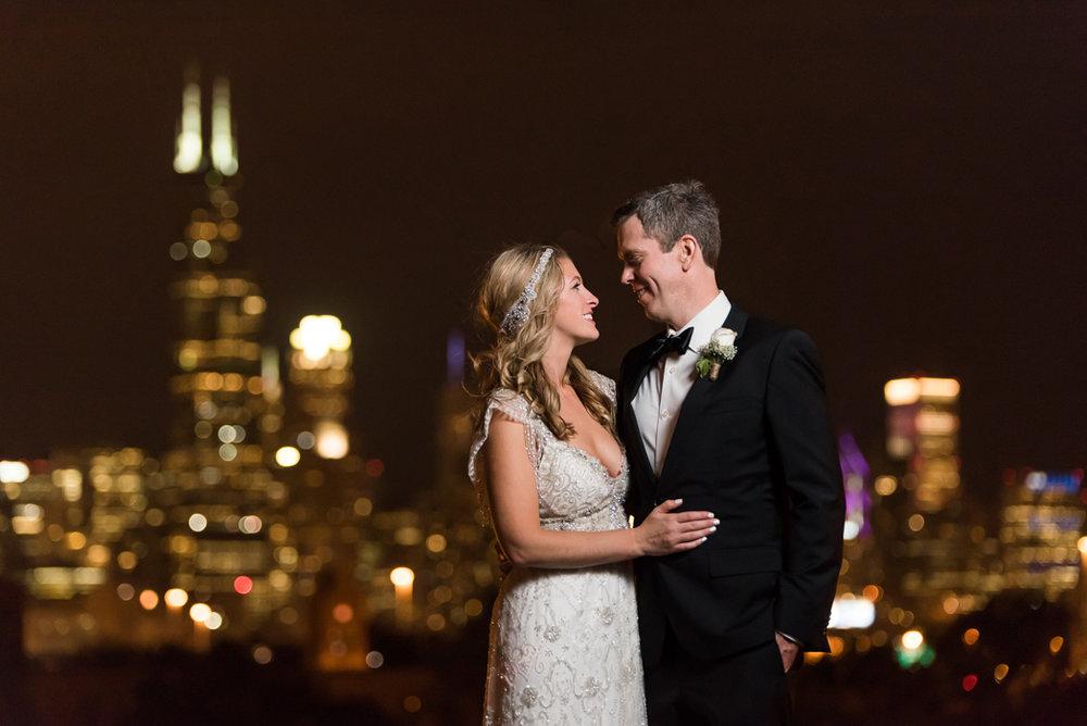 Lacuna Lofts Wedding, Lacuna Lofts Wedding Photographer, Lacuna Lofts Wedding Photographer, Chicago Wedding Photographer (99 of 99).jpg