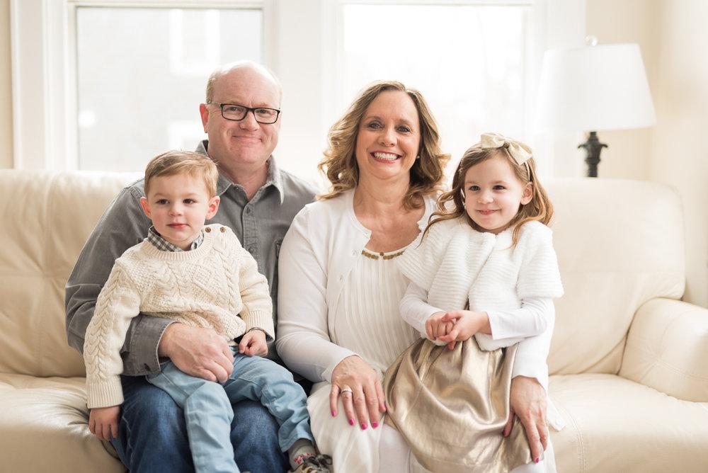 Glenview Family Portrait Photographer, Glenview Family Portrait Photography, Ashley Hamm Photography, Northwest Suburbs Family Photographer, Cook County Family Photographer (2 of 21).jpg
