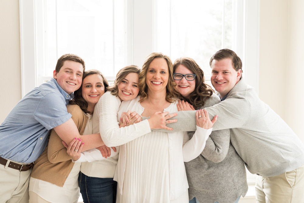 Glenview Family Portrait Photographer, Glenview Family Portrait Photography, Ashley Hamm Photography, Northwest Suburbs Family Photographer, Cook County Family Photographer (5 of 21).jpg