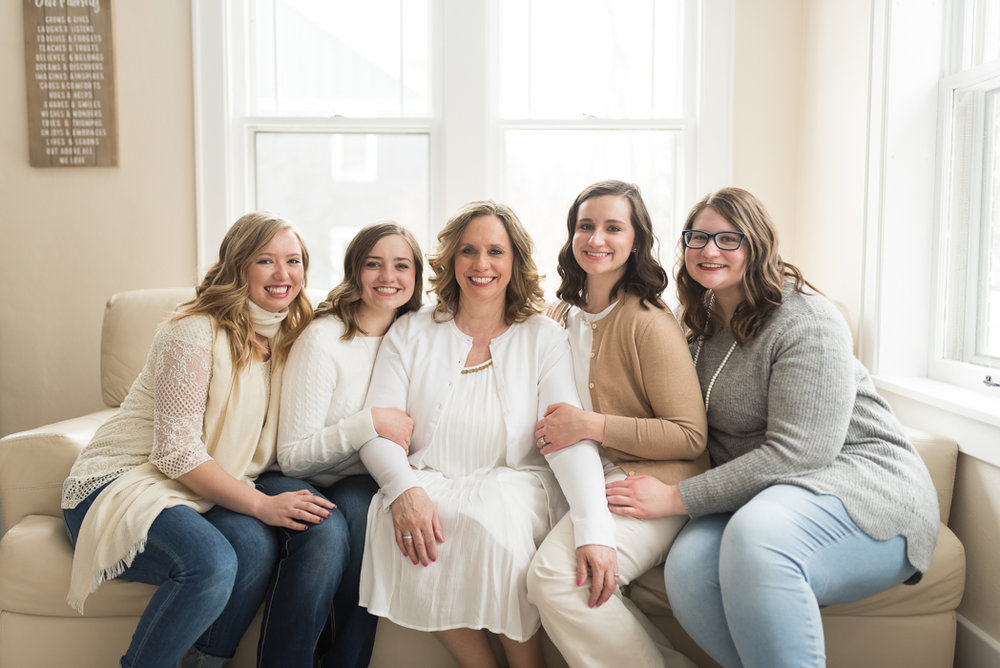Glenview Family Portrait Photographer, Glenview Family Portrait Photography, Ashley Hamm Photography, Northwest Suburbs Family Photographer, Cook County Family Photographer (21 of 21).jpg