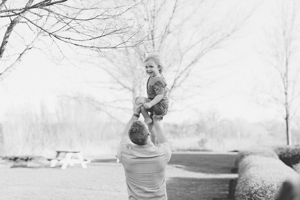 Lake Forest Family Photographer, Lake Forest Family Photography, Lake Forest Family Portrait, Lake Forest Family Session  (7 of 59).jpg