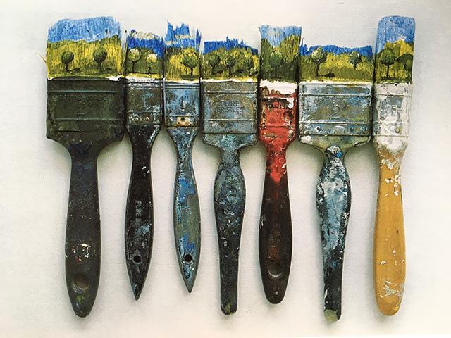 Olmoost brush.jpg