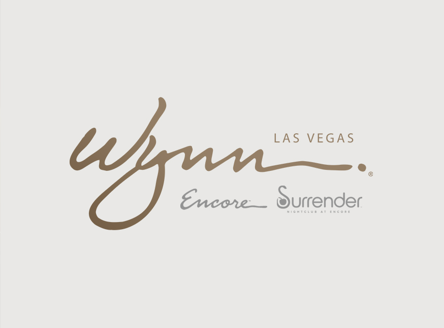 Encore & Surrender | Wynn Las Vegas - Social media campaign