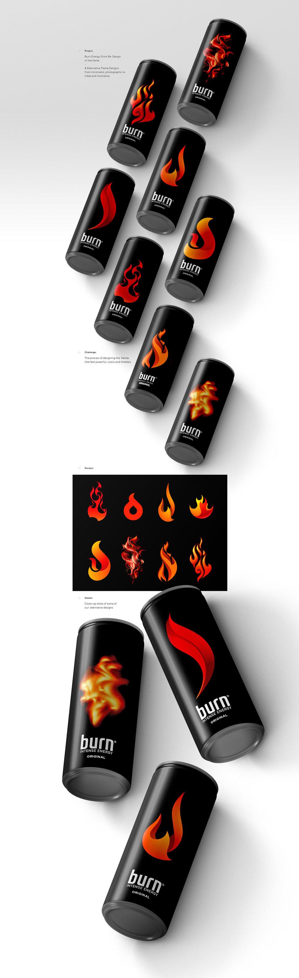 Burn_behance.jpg