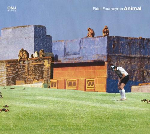animalfourneyron (1).jpg