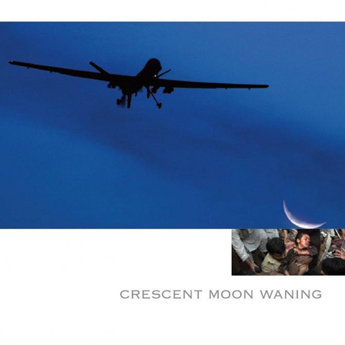 crescentmoon (1).jpg