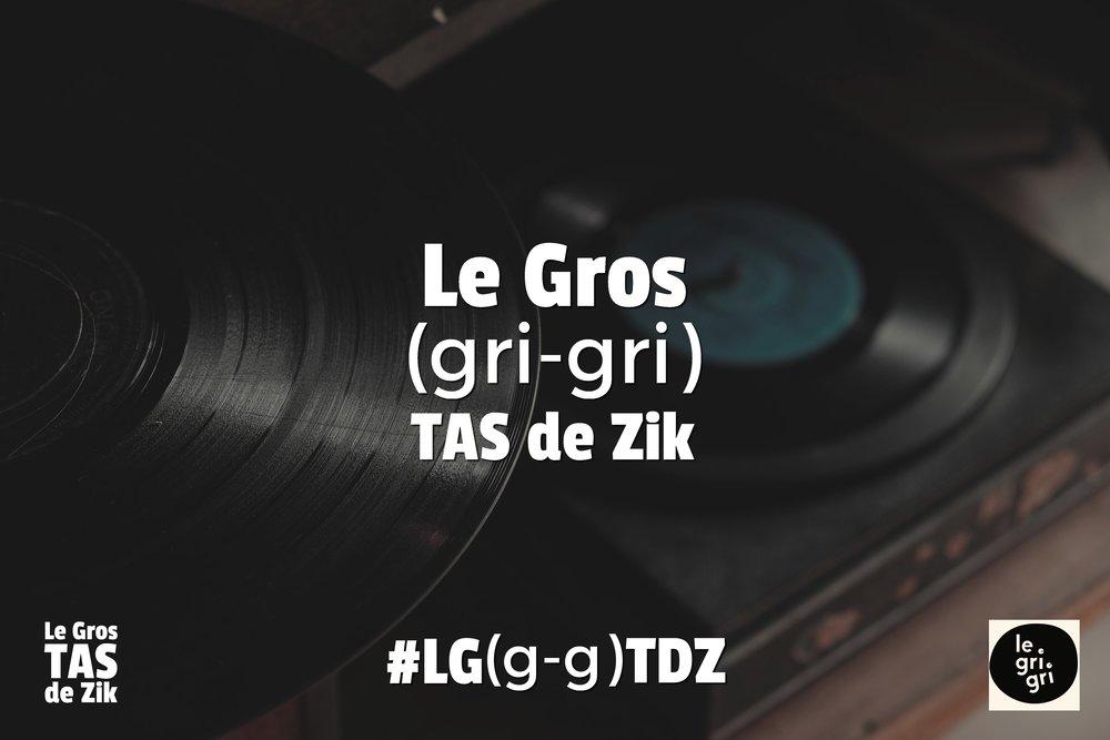 LGTDZ.jpg