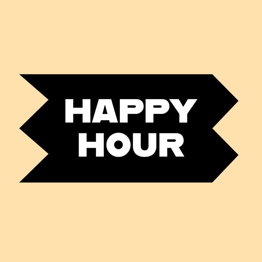 happy-hour-flèche-5.png