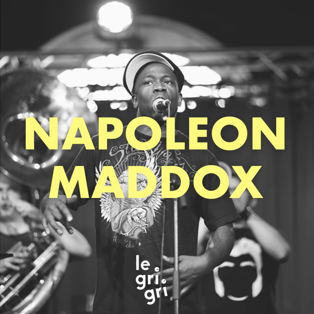 podcast-napoleon-maddox.png