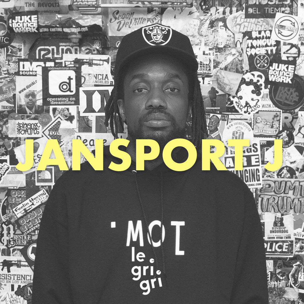 podcast-Jansport-j.jpg