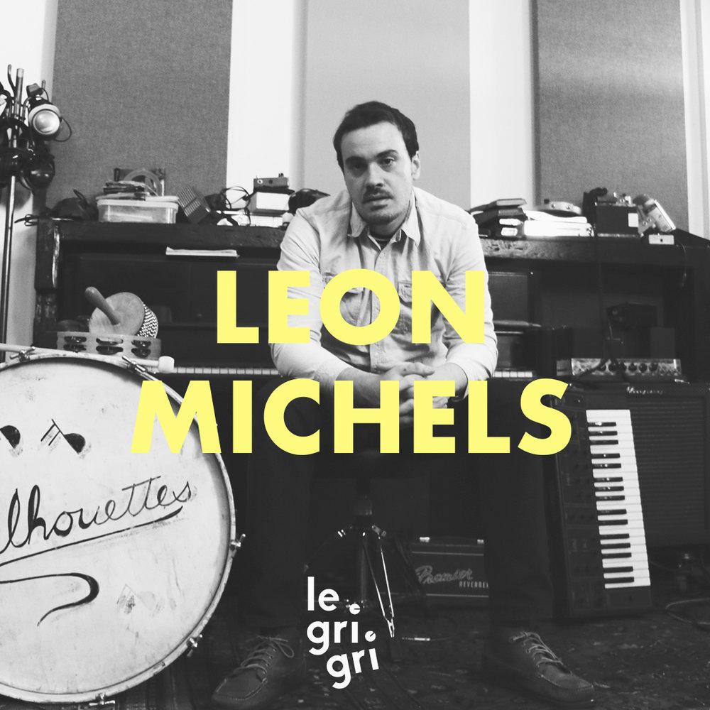 podcast-leon-michels.jpg