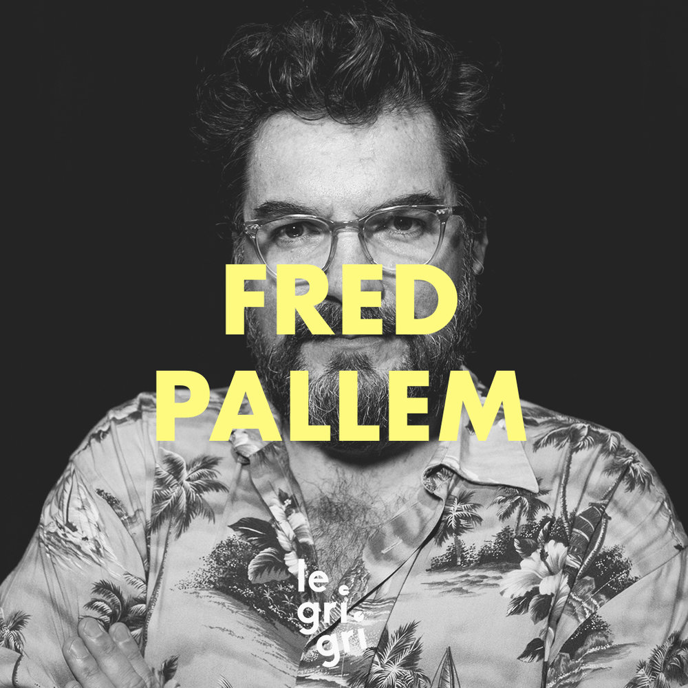 podcast-fred-pallem.jpg