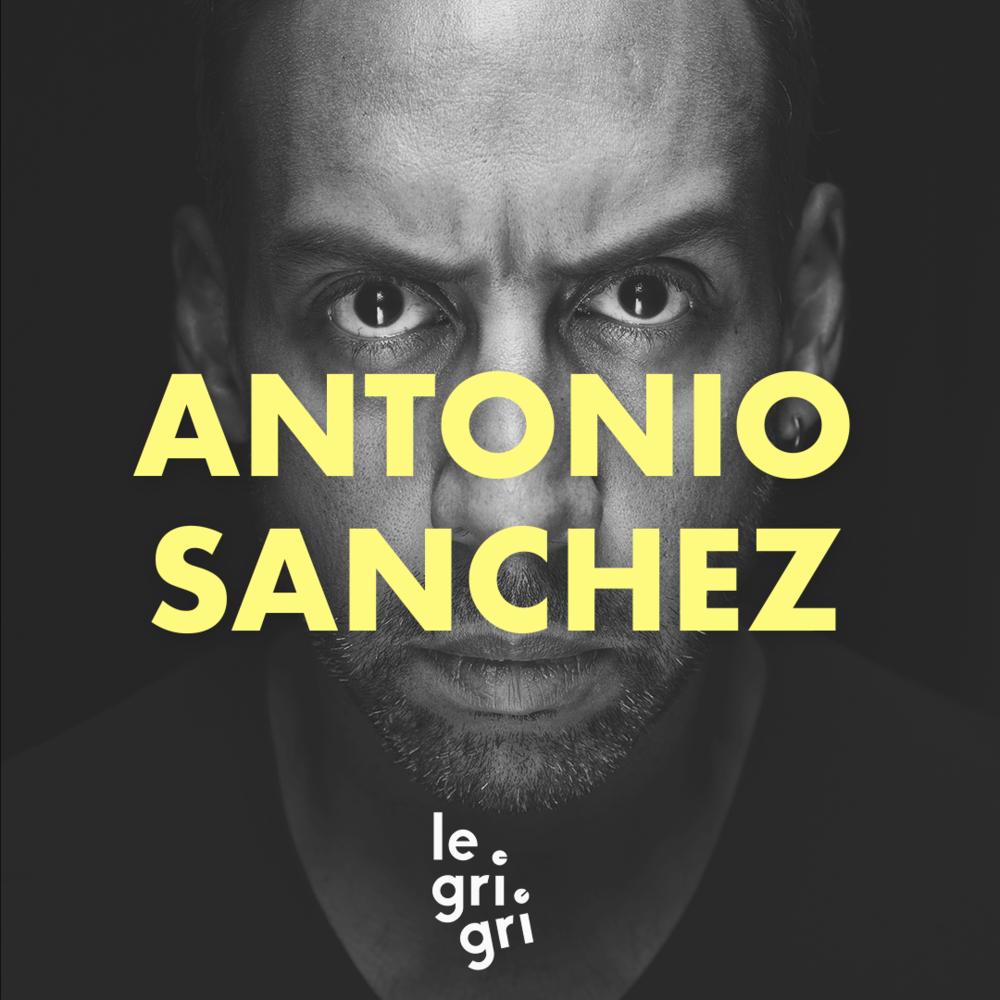 podcast-antonio-sanchez.png