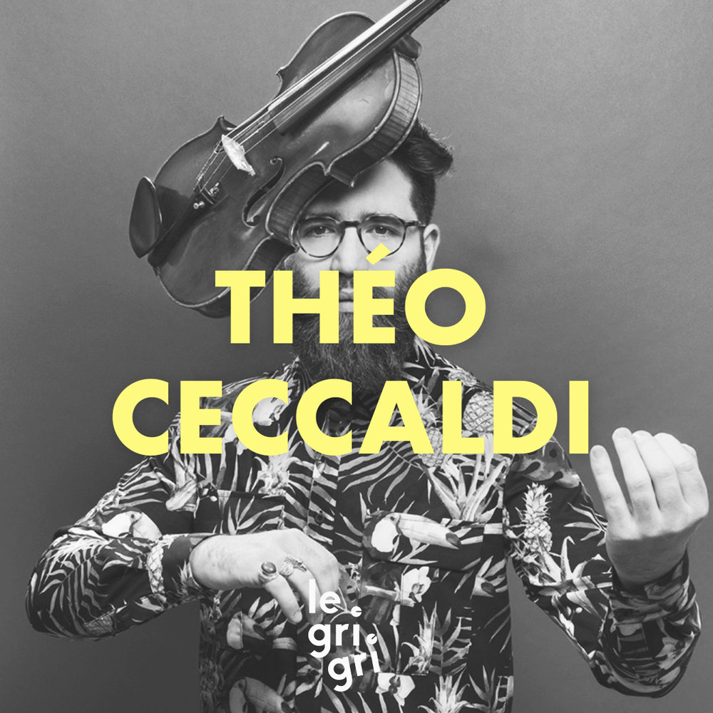 podcast-théo-ceccaldi.jpg