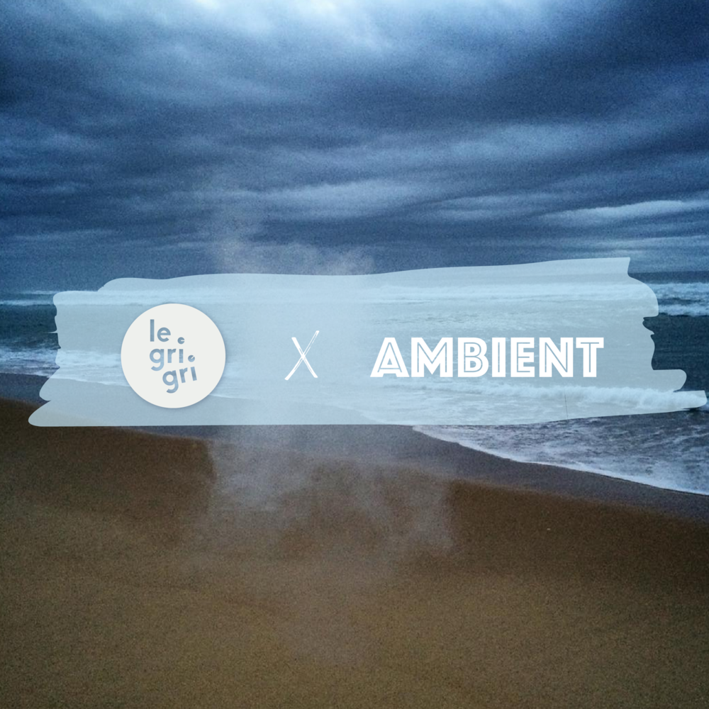 podcast-ambient-peinture1.png