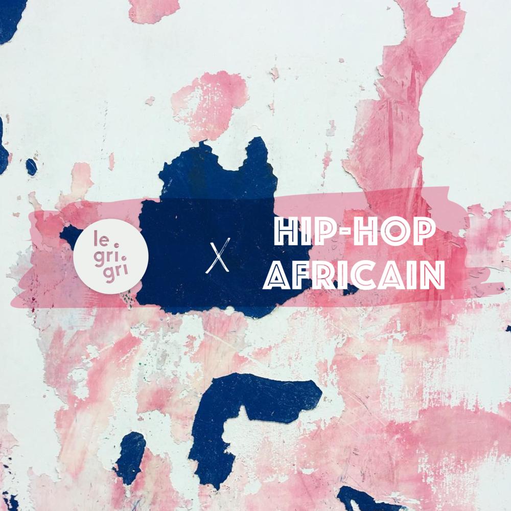 podcast-hiphop-peinture.png