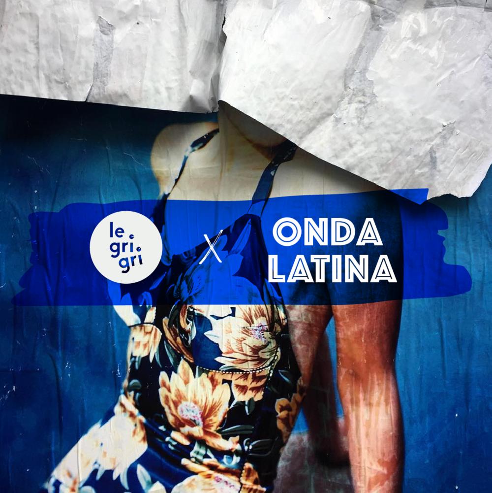 podcast-peinture-ondalatina-newsletter.png