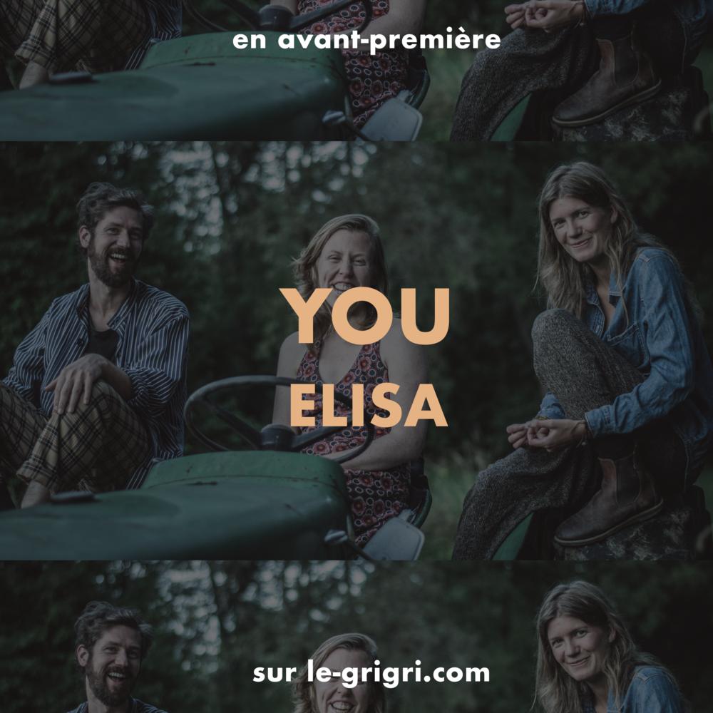 visuel You elisa.png