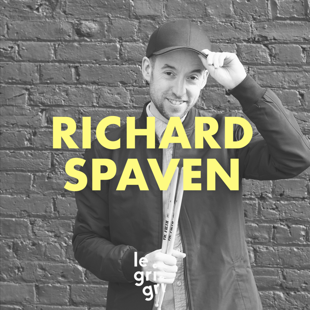 carte blanche richard spaven.png