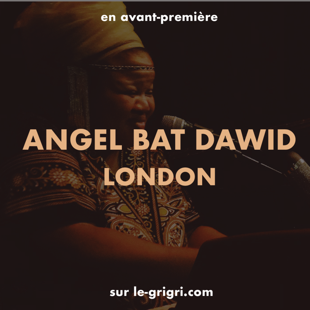 visuel Angel Bat Dawid.png