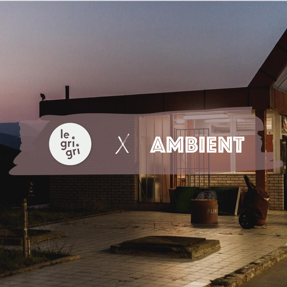 podcast-ambient-peinture.png