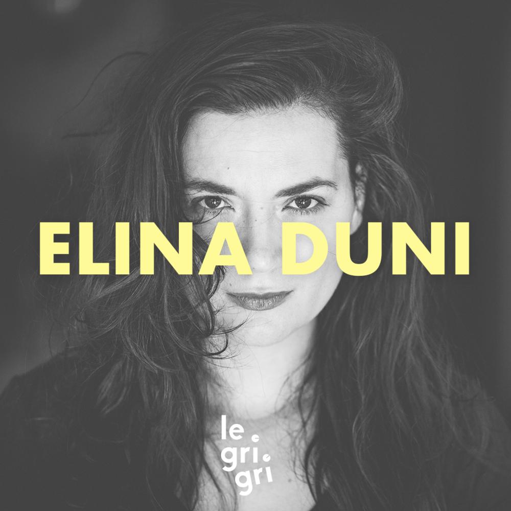 carte blanche elina duni 1.png