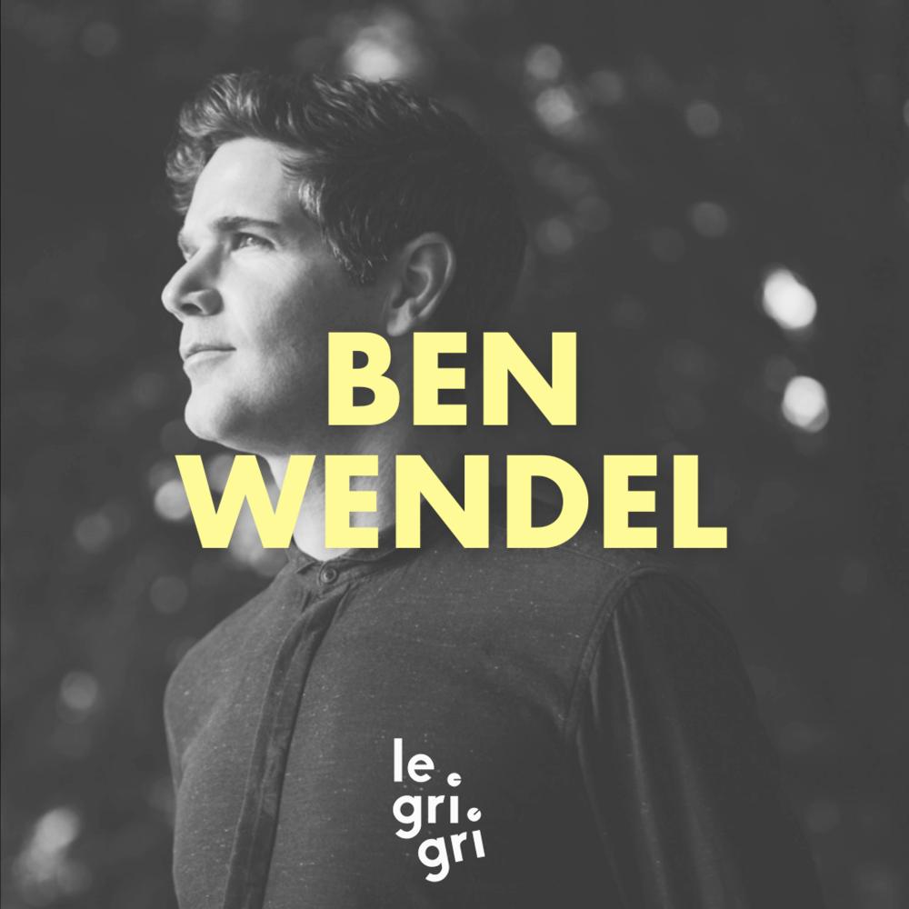 carte blanche Ben Wendel 1.png