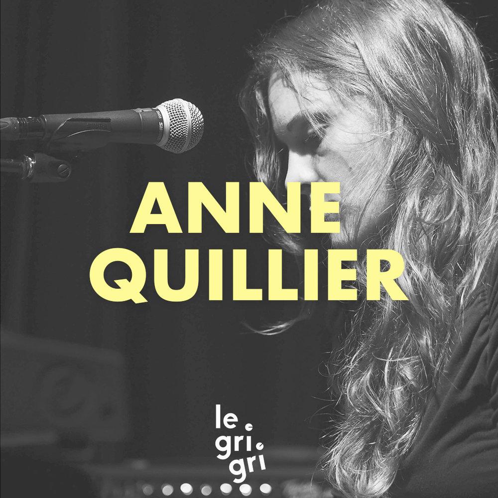 Carte Blanche Anne Quillier 1.jpg