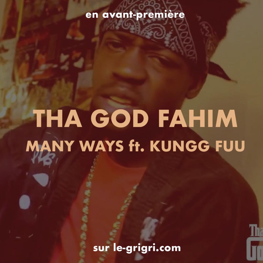 tha+god+fahim+exclu.png