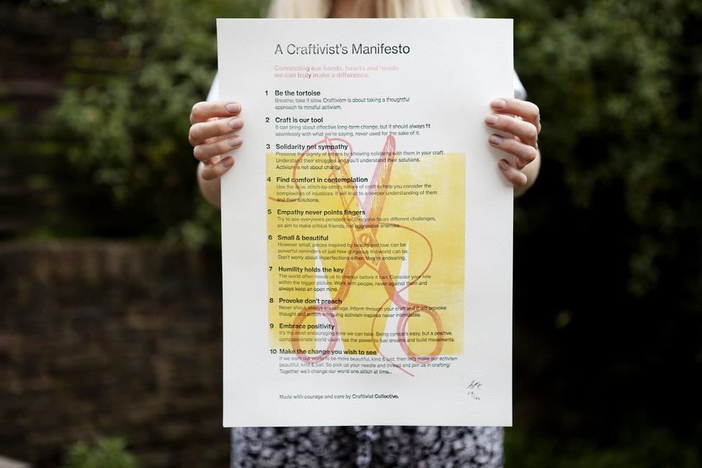 NEW-craftivistManifesto.jpg