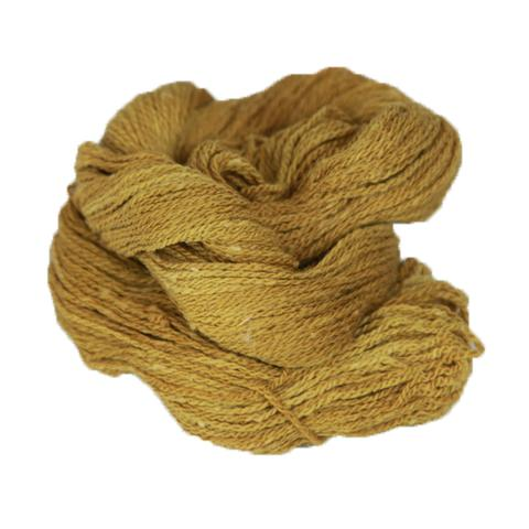 MOUNTAIN MEADOW WOOLCody Sport in Prairie - Gentle, sistainable processing on family farms of the West.2-ply Sport Weightappx 185yds/56g/2oz100% Mountain Merino- Rambouillet WoolMade in Buffalo, Wyoming USA