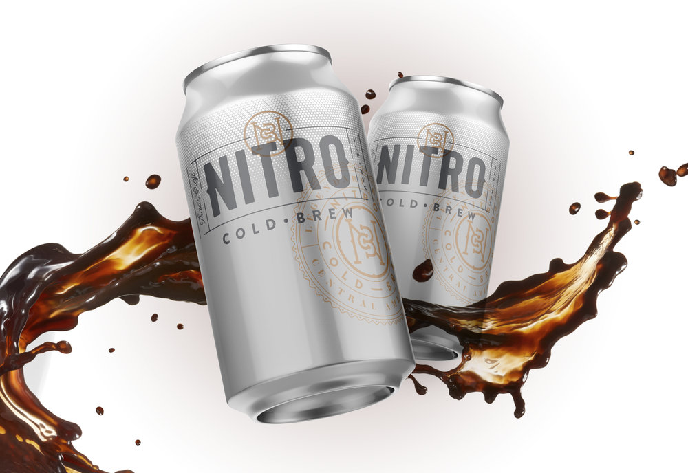 NitroColdBrew_Can1 _Draft2.jpg