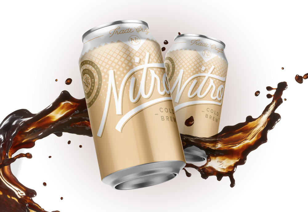 NitroColdBrew_Can1 _Draft1.jpg