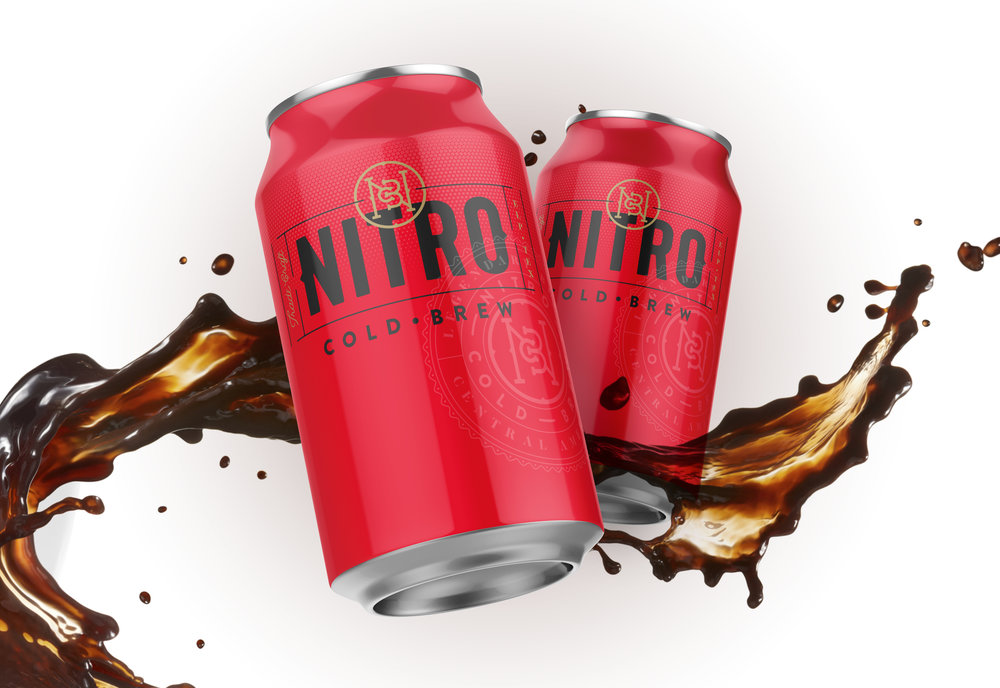 NitroColdBrew_Can1_Draft7.jpg