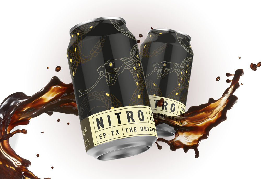 NitroColdBrew_Can1_Draft8.jpg