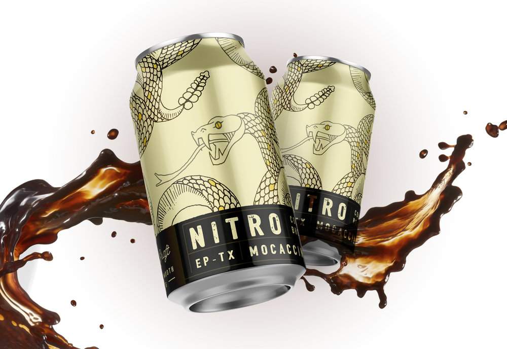 NitroColdBrew_Can1_Draft5.jpg